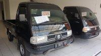 Suzuki Carry Pick Up FD ; Tangerang (20190508_093011.jpg)