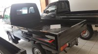 Suzuki Carry Pick Up FD ; Tangerang (20190508_093248.jpg)
