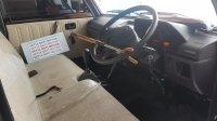 Suzuki Carry Pick Up FD ; Tangerang (20190508_092834.jpg)