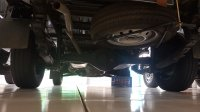 Suzuki Carry Pick Up FD ; Tangerang (20190508_093149.jpg)