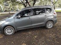 Suzuki: Dijual Murah mobil ertiga 2014