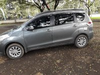Suzuki: Dijual Murah mobil ertiga 2014 (ertiga1.jpeg)