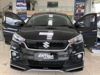 Jual Suzuki: ALL NEW ERTIGA GL AT