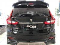 Suzuki: ALL NEW ERTIGA GL AT (IMG-20190409-WA0002.jpg)