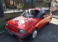 Suzuki Forsa th 86 plat ad (20190511_072616.jpg)