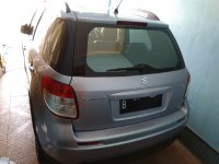 X-Over: Jual Suzuki X Over Tahun 2008 (uri_mr1557610930881.jpg)