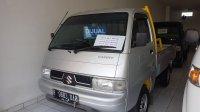 Jual Suzuki Carry Pick Up FD 2018 plat B Jakarta