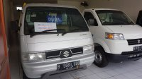 Suzuki Carry Pick Up FD 2018 plat B Jakarta (20190513_085201.jpg)