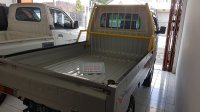 Suzuki Carry Pick Up FD 2018 plat B Jakarta (20190513_085328.jpg)