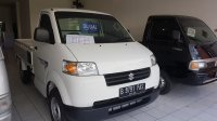 Suzuki Apv Mega Carry Pick Up AC PS 2018 plat B Bekasi (20190513_084326.jpg)