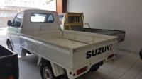 Suzuki Apv Mega Carry Pick Up AC PS 2018 plat B Bekasi (20190513_084701.jpg)