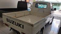 Suzuki Apv Mega Carry Pick Up AC PS 2018 plat B Bekasi (20190513_084641.jpg)