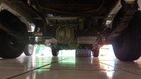 Suzuki Apv Mega Carry Pick Up AC PS 2018 plat B Bekasi (20190513_084745.jpg)