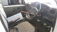 Suzuki Apv Mega Carry Pick Up AC PS 2018 plat B Bekasi (20190513_085128.jpg)