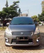 Suzuki: Ertiga GL 2014 km 62rb Metic, Ertiga Abu, Ertiga 2015, Ertiga Tangan-1 (1.jpg)