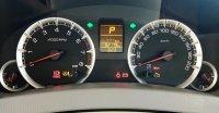 Suzuki: Ertiga GL 2014 km 62rb Metic, Ertiga Abu, Ertiga 2015, Ertiga Tangan-1 (7.jpg)