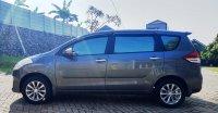Suzuki: Ertiga GL 2014 km 62rb Metic, Ertiga Abu, Ertiga 2015, Ertiga Tangan-1 (11.jpg)