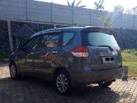 Suzuki: Ertiga GL 2014 km 62rb Metic, Ertiga Abu, Ertiga 2015, Ertiga Tangan-1 (12.jpg)