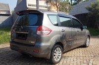 Suzuki: Ertiga GL 2014 km 62rb Metic, Ertiga Abu, Ertiga 2015, Ertiga Tangan-1 (13.jpg)