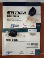 Suzuki: Ertiga GL 2014 km 62rb Metic, Ertiga Abu, Ertiga 2015, Ertiga Tangan-1 (17.jpg)