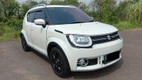 Suzuki Ignis GX AT 2017 KM Rendah(DP minim) (IMG-20190516-WA0035a.jpg)