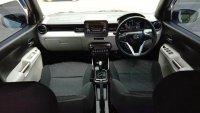 Suzuki Ignis GX AT 2017 KM Rendah(DP minim) (IMG-20190516-WA0006.jpg)