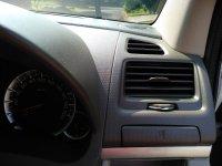 Suzuki Ertiga GL 2015 AT Putih (IMG_20190525_085525.jpg)