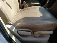 Suzuki Ertiga GL 2015 AT Putih (IMG_20190525_085514_1.jpg)