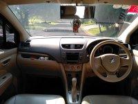 Suzuki Ertiga GL 2015 AT Putih (IMG_20190525_085228.jpg)