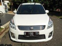 Suzuki Ertiga GL 2015 AT Putih (IMG_20190525_085318.jpg)