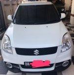 Jual Suzuki Swift GT 3 Tahun 2012