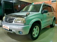 Suzuki Escudo 2.0i Manual 2001 (20190523_141217.jpg)