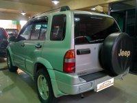 Suzuki Escudo 2.0i Manual 2001 (20190523_141356.jpg)