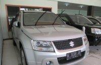Suzuki Vitara Grand 2009 silver metic (VITARA (1).jpg)