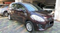 Suzuki Ertiga GX Manual 2014 (Ertiga GX Mt 2014 W1976QC (2).JPG)