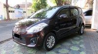 Suzuki Ertiga GX Manual 2014 (Ertiga GX Mt 2014 W1976QC (1).JPG)