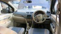 Suzuki Ertiga GX Manual 2014 (Ertiga GX Mt 2014 W1976QC (8).JPG)