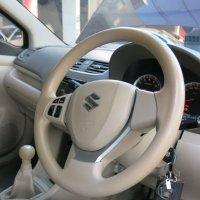 Suzuki Ertiga GX Manual 2014 (Ertiga GX Mt 2014 W1976QC (10).JPG)