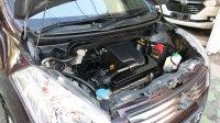 Suzuki Ertiga GX Manual 2014 (Ertiga GX Mt 2014 W1976QC (12).JPG)
