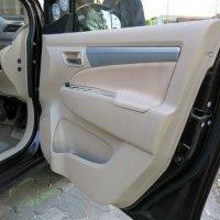 Suzuki Ertiga GX Manual 2014 (Ertiga GX Mt 2014 W1976QC (7).JPG)
