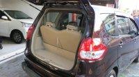 Suzuki Ertiga GX Manual 2014 (Ertiga GX Mt 2014 W1976QC (13).JPG)