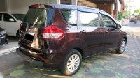 Suzuki Ertiga GX Manual 2014 (Ertiga GX Mt 2014 W1976QC (3).JPG)