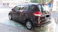 Suzuki Ertiga GX Manual 2014 (Ertiga GX Mt 2014 W1976QC (4).JPG)