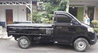 Suzuki: APV mega carry 2014 ISTIMEWA LOW KM (IMG_20190517_232823.jpg)