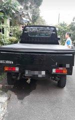 Suzuki: APV mega carry 2014 ISTIMEWA LOW KM (IMG_20190517_232719.jpg)
