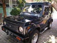 Suzuki Katana GX 1994/1995 (IMG_20190527_104450.jpg)