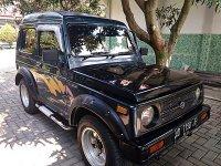 Suzuki Katana GX 1994/1995 (IMG_20190527_104533.jpg)