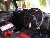 Suzuki Katana GX 1994/1995 (IMG_20190527_104640.jpg)