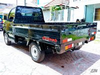 Suzuki Mega Carry: DP21,4Jt APV MegaCarry Xtra 2017 AC PS Original Istimewa (20190411_105812_HDR_Signature~2.jpg)