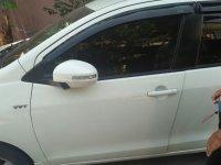 Suzuki: Ertiga GL 2013 Manual Putih (WhatsApp Image 2019-06-21 at 09.44.22.jpeg)